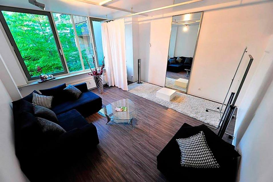 brautmode stuttgart hier k ssdiebraut brautkleider erleben. Black Bedroom Furniture Sets. Home Design Ideas