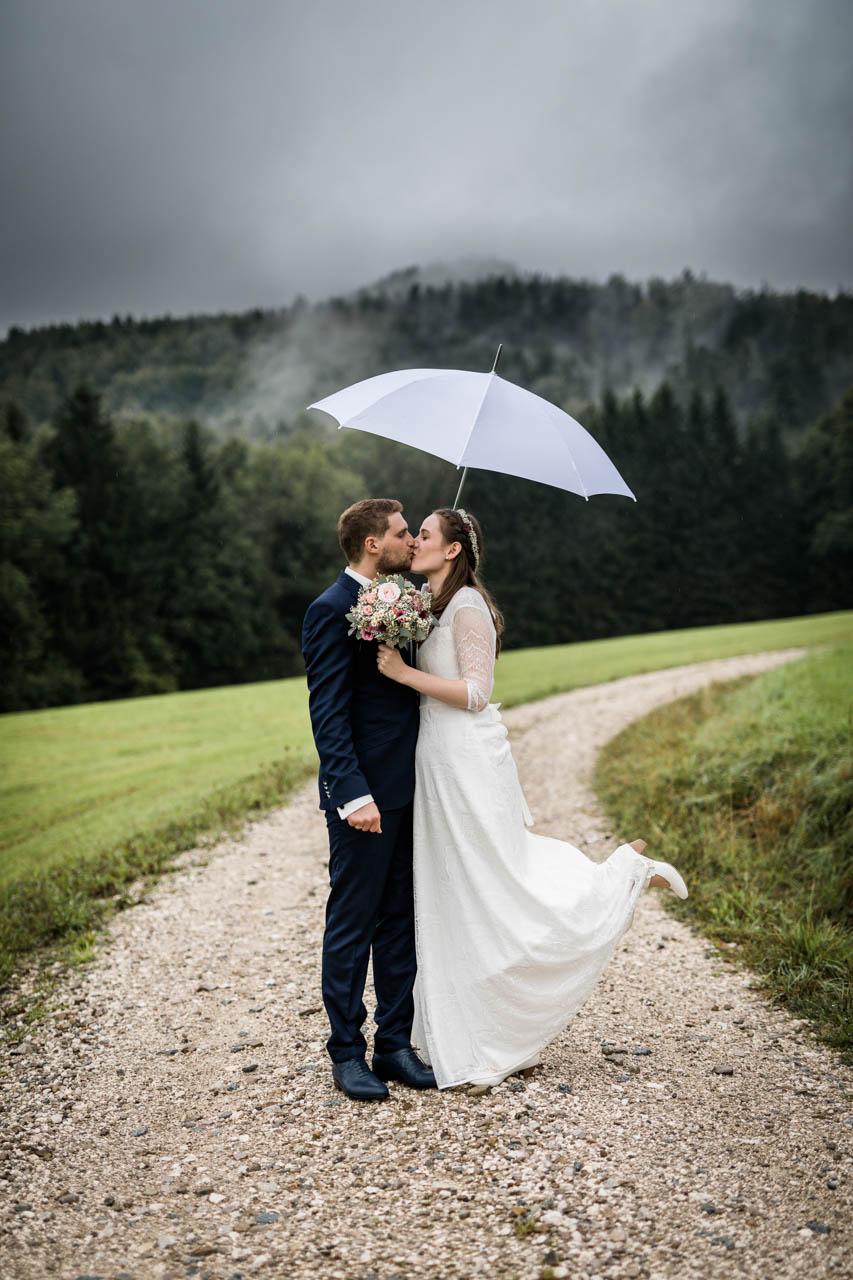 Foto: Hochzeitsgschichtn
