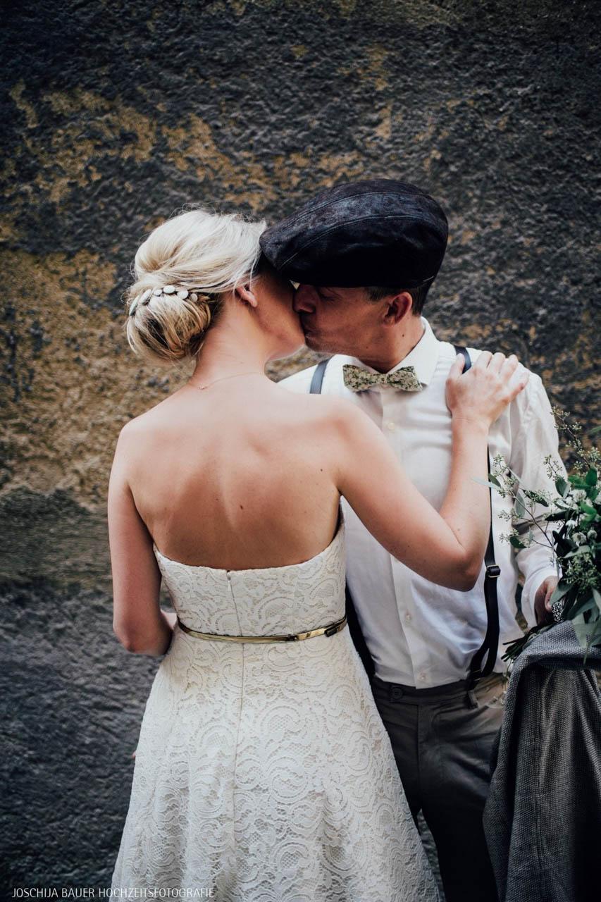 Foto: Joschija Bauer Hochzeitsfotografie