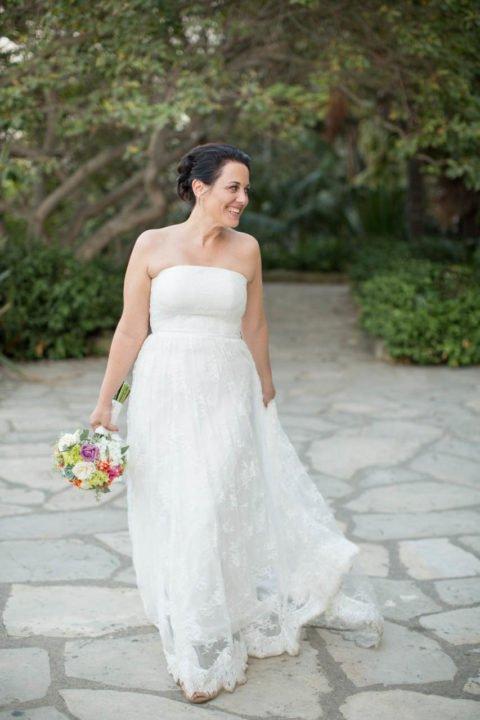 Real Brides - unsere lieben Bräute