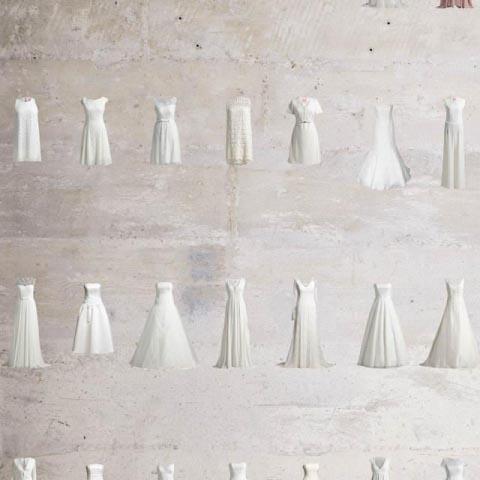Vorbereitung auf den Brautkleidkauf – die Jagd beginnt
