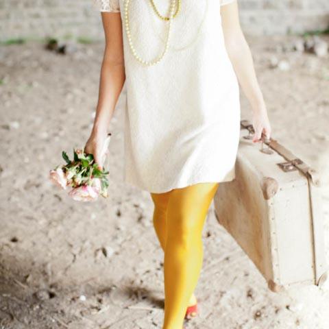 Der Kauf deines Brautkleides – jetzt wird's heiß oder Endstation Traumkleid