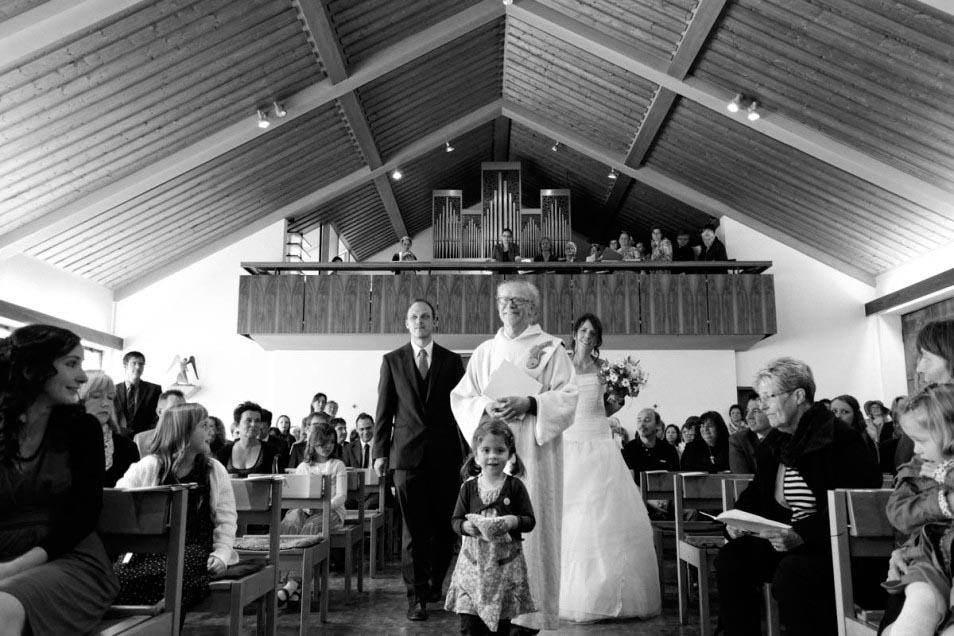 Bräuche, Mythen Informationen rund ums Brautkleid