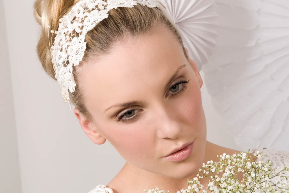 Bridal Beauty Schminktante