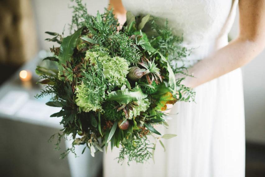 Floristik – küssdiebraut trifft … Die Kathe