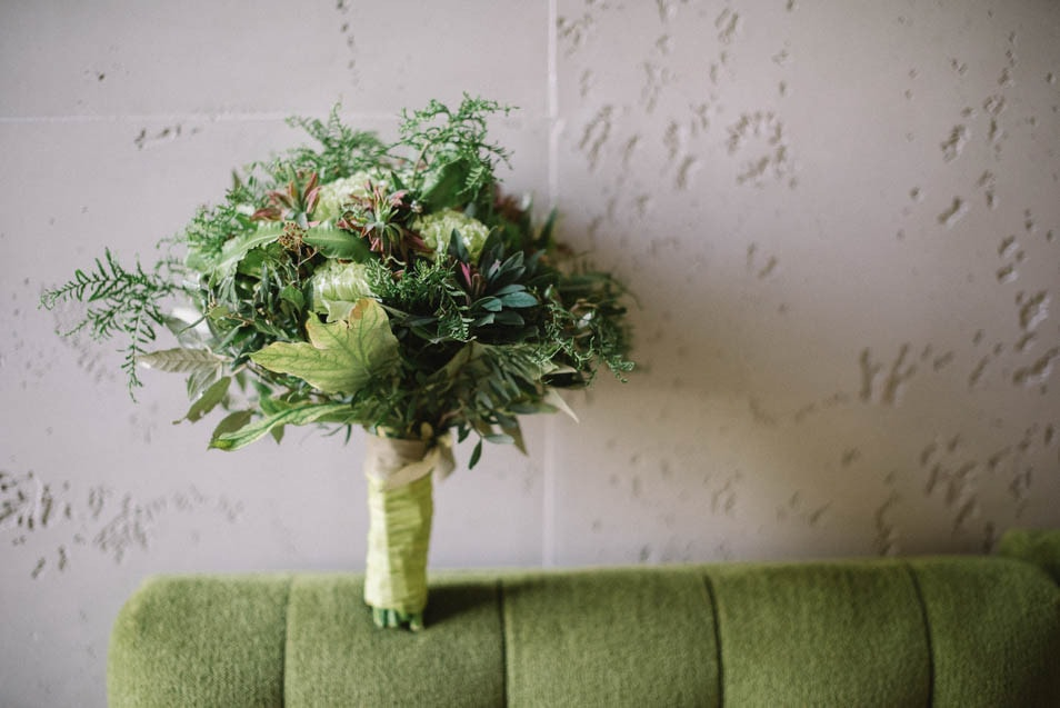 floristik k ssdiebraut trifft die kathe. Black Bedroom Furniture Sets. Home Design Ideas