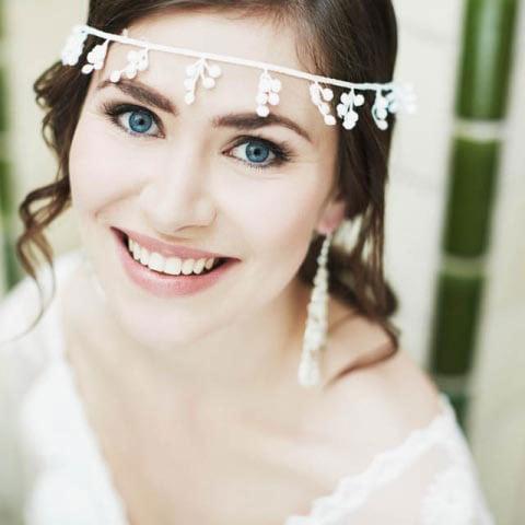 Hochzeitsdeko Wald – originell und außergewöhnlich