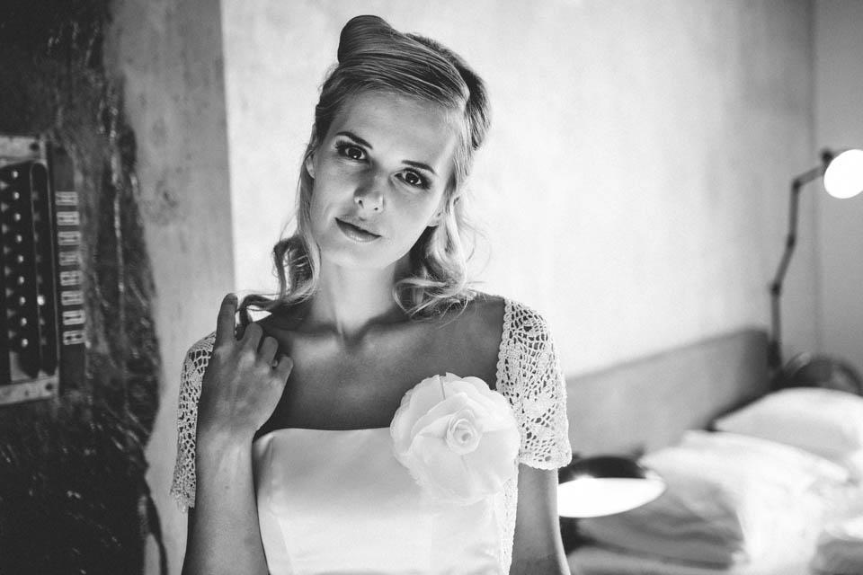 Hochzeitskleider leihen kempten