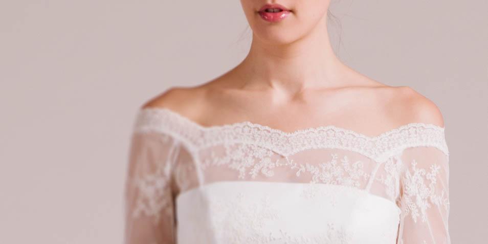 Brautkleider 2017