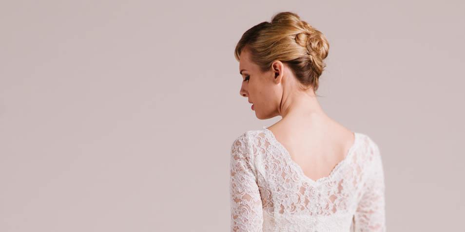 Brautmode Accessoires 2017