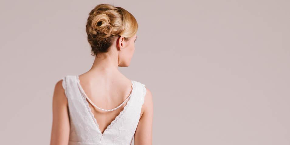 lange Hochzeitskleider 2017