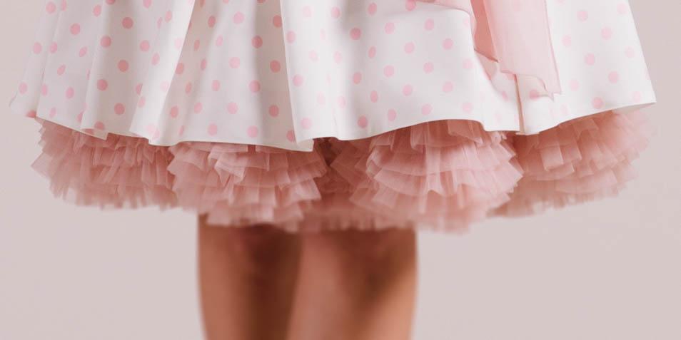 kurze Brautkleider Trend