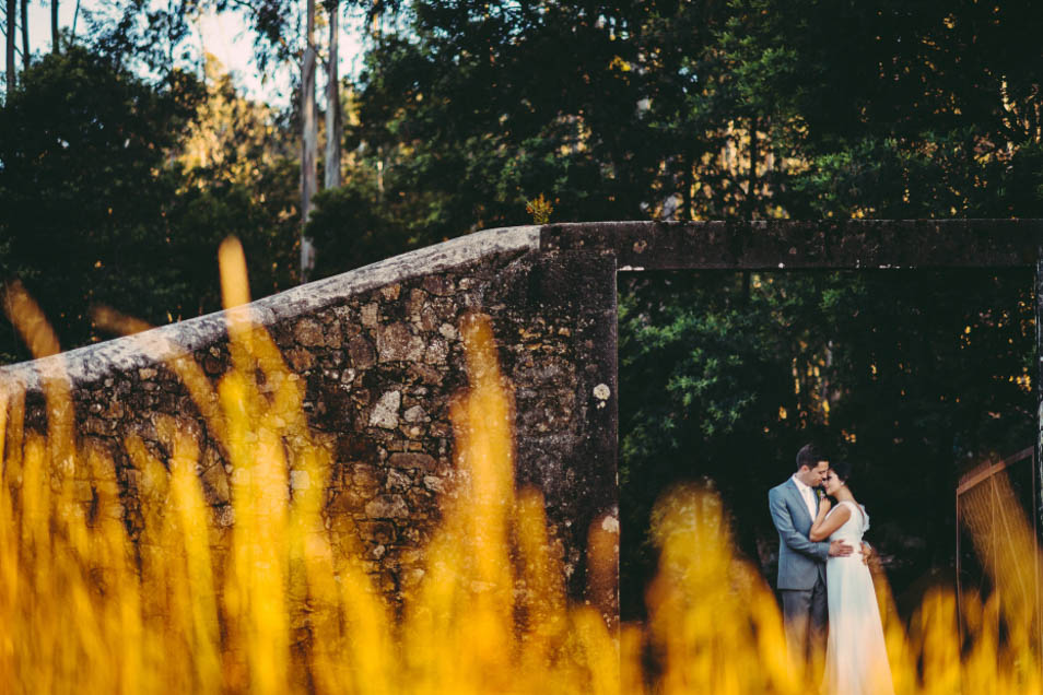 Hochzeitsfotograf Jon Pride