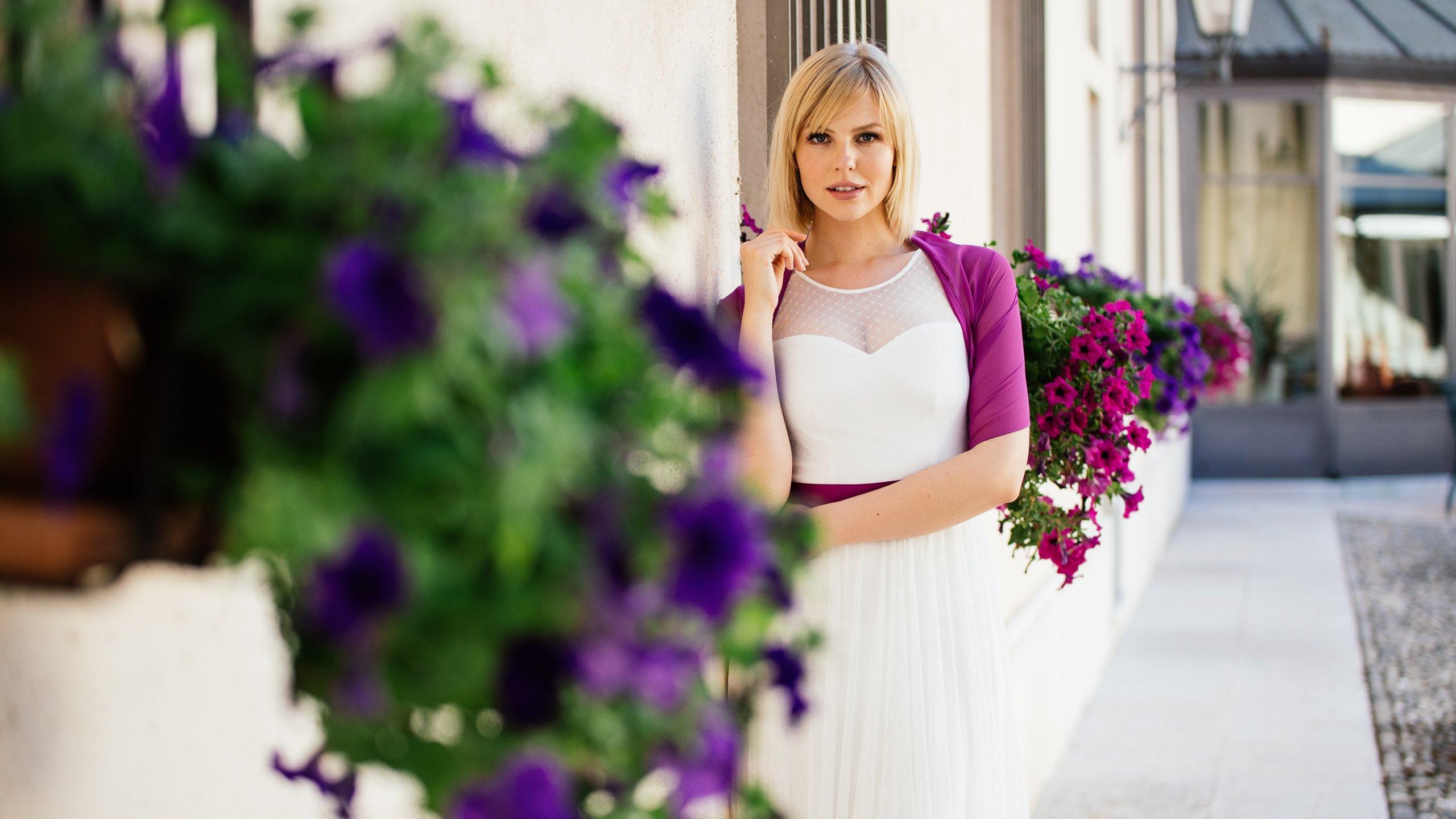 Brautkleider 2018 – Brautmode Trends für moderne Bräute