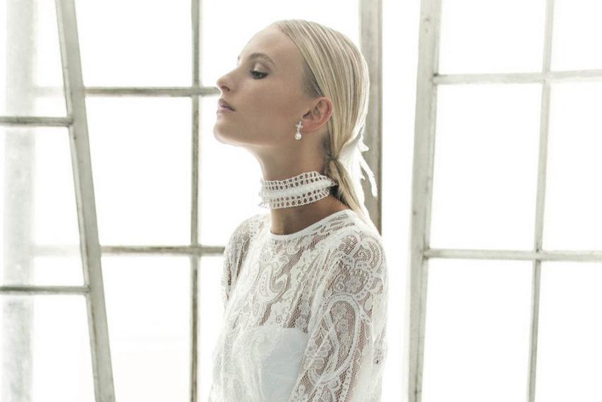 Brautmode Designer – küssdiebraut Interview mit dem Hochzeit Magazin
