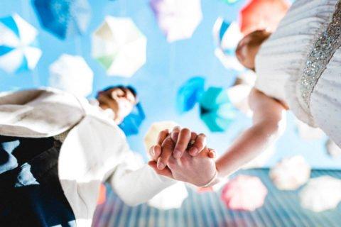 Brautkleider 2018 – Brautmode Trends neue Kollektion