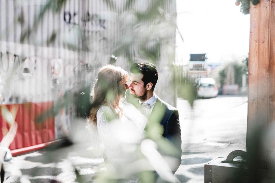 Brautkleider in Zürich – ein unvergesslicher Tag zum Staunen