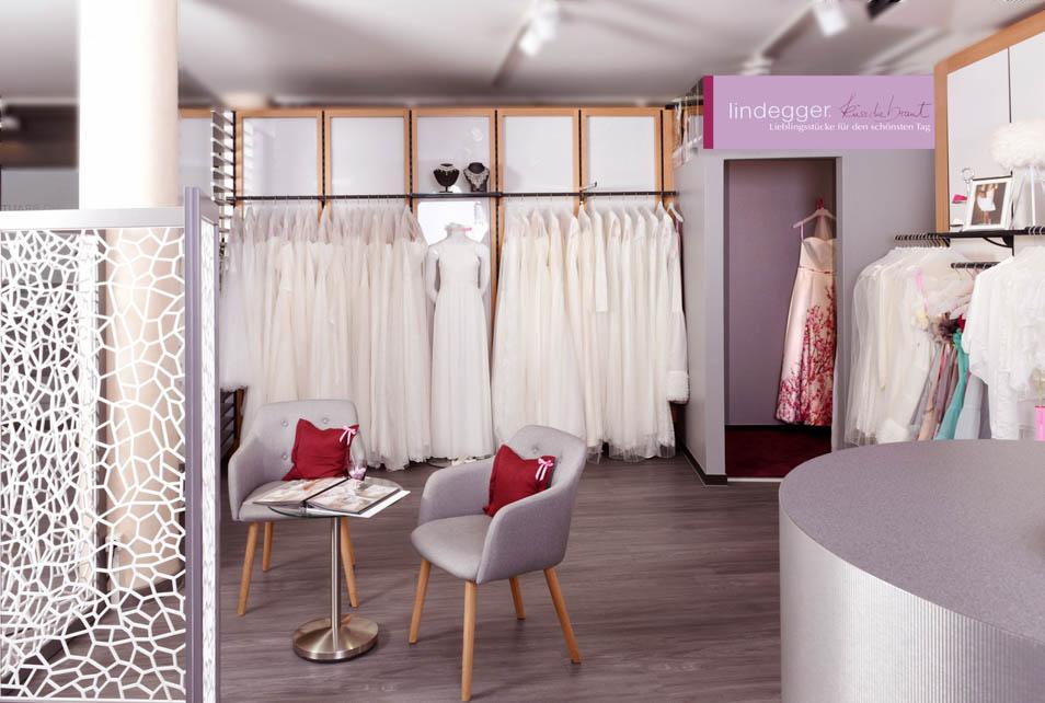 Brautkleider 2018 kaufen