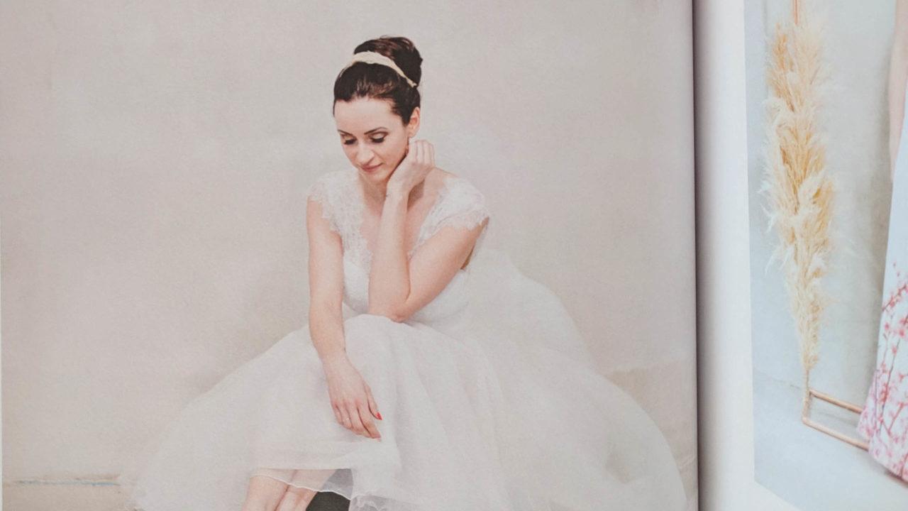 Kerstin-Mechler-Interview-Hochzeitswahn