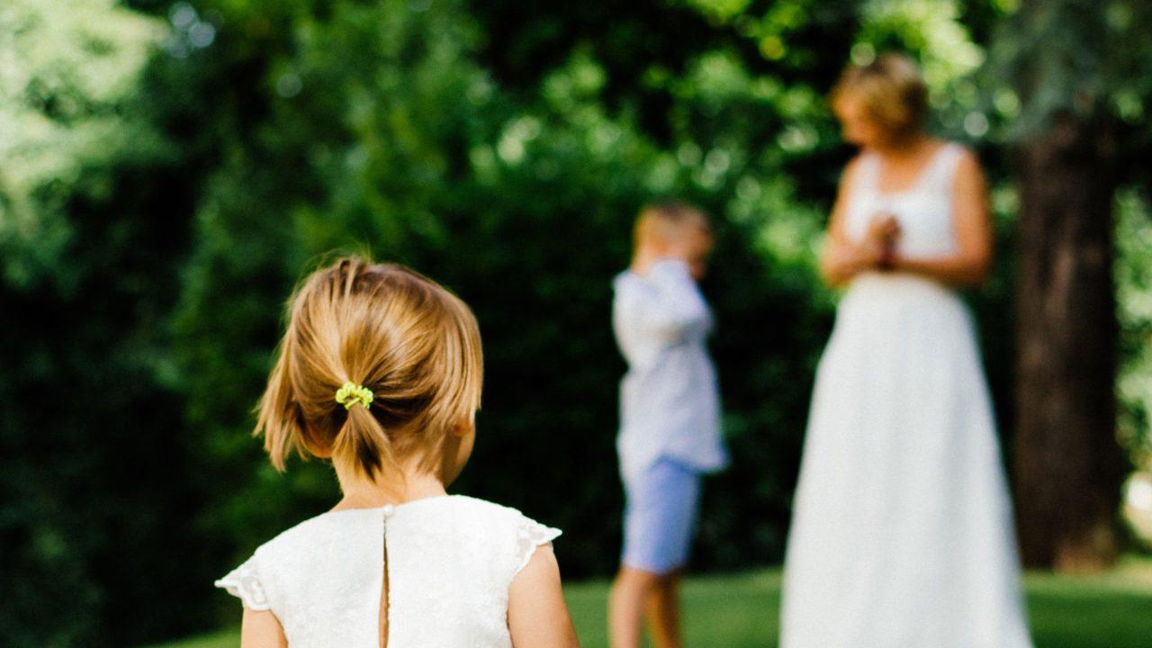Hochzeitsblog küssdiebruat
