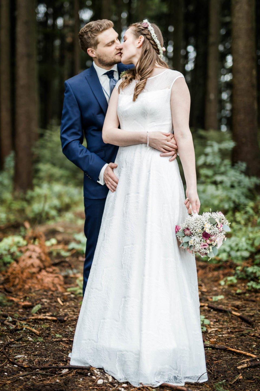 Hochzeit österreich