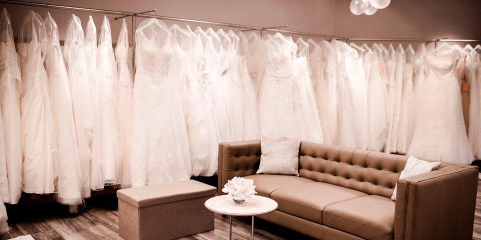 Plus Size Brautmode wundervoll weiblich