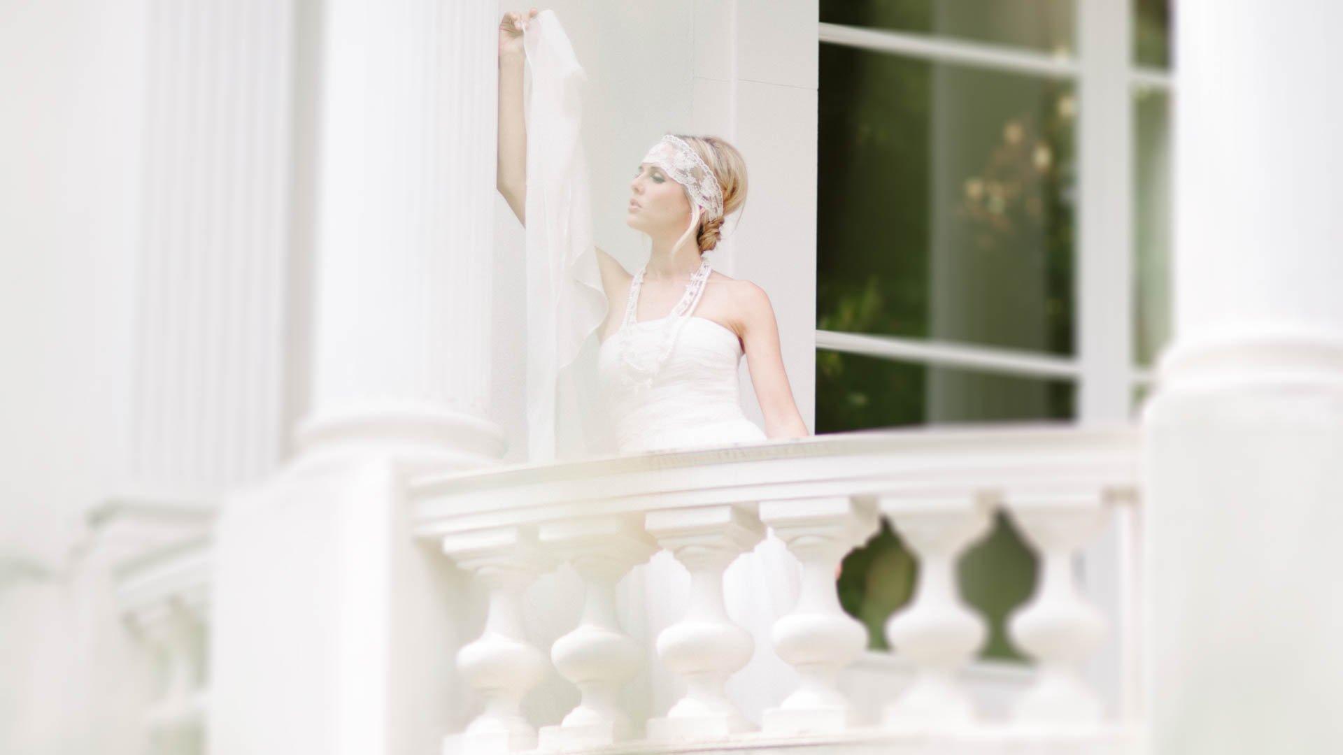 Brautmode Vorarlberg Kussdiebraut Brautkleider In Dornbirn Bei Lunardi