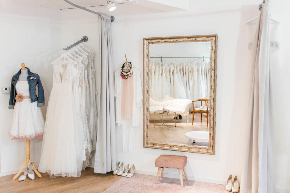 Brautmode Limburg