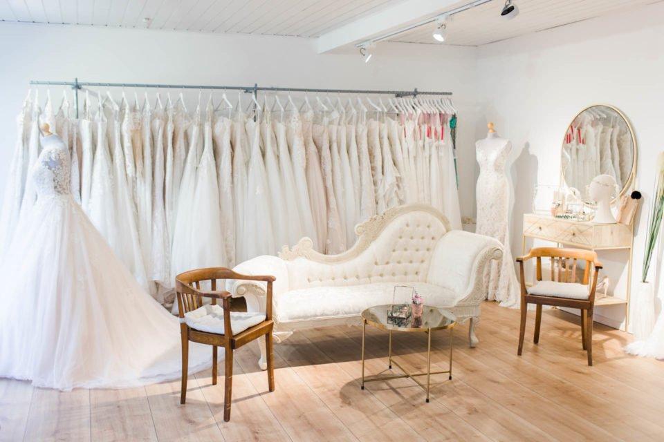 Brautkleider Limburg