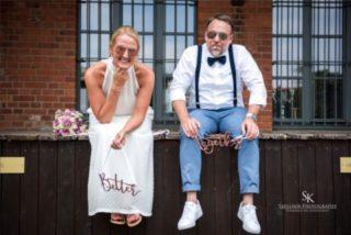 Foto: Hochzeitsfotograf Stephan Kellner