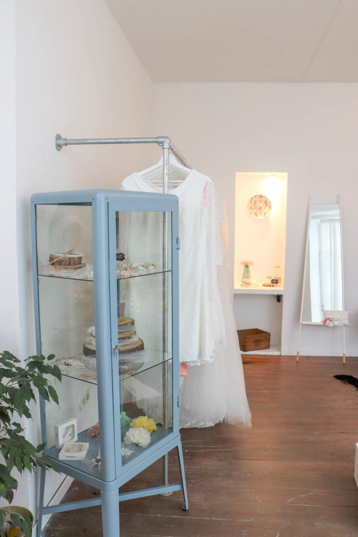 Brautmode Bonn Brautkleider küssdiebraut