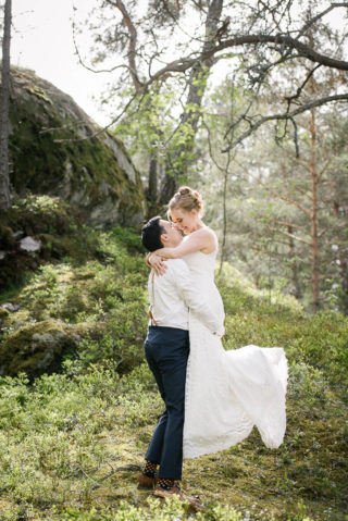 Foto: Elin Stahre Photography