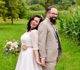Foto: DER Hochzeitsfotograf aus Nürnberg