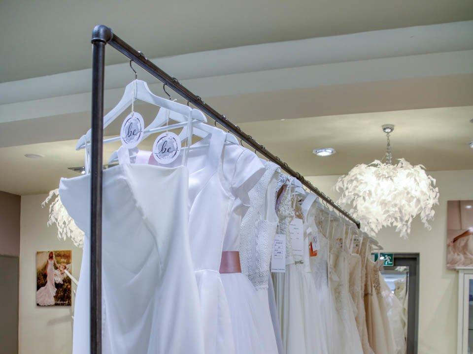 Brautkleider Dülmen bei Münster