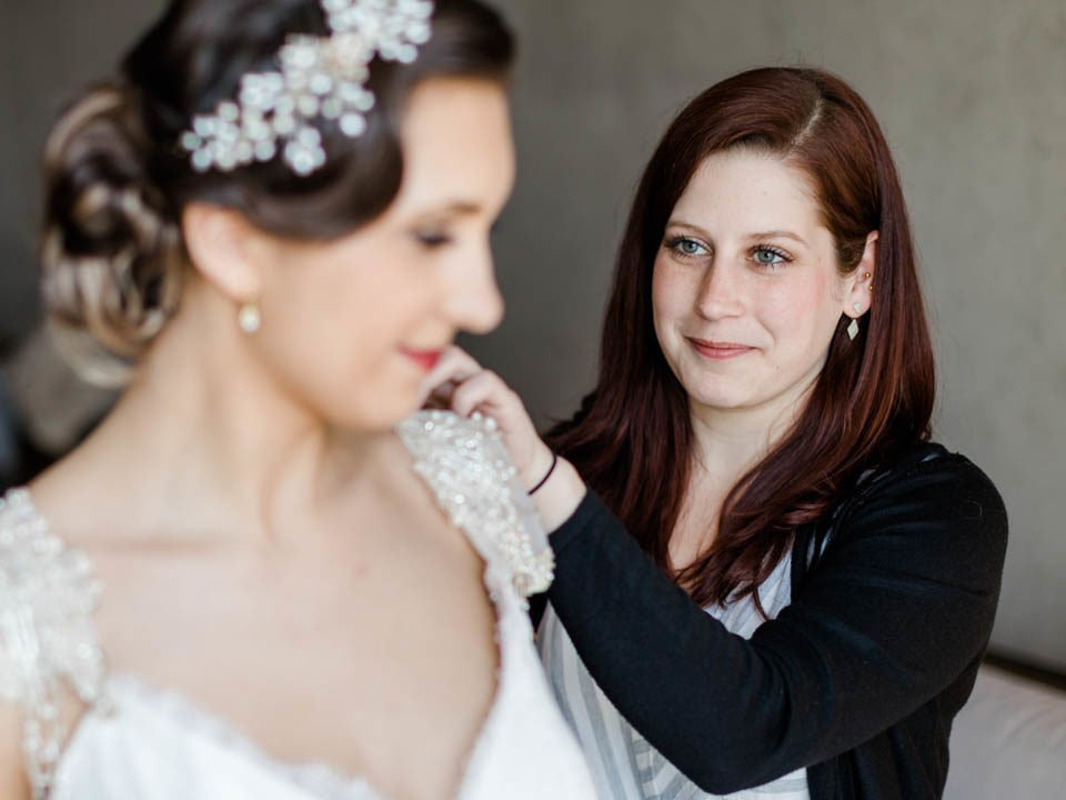 Bride Essentials Dülmen