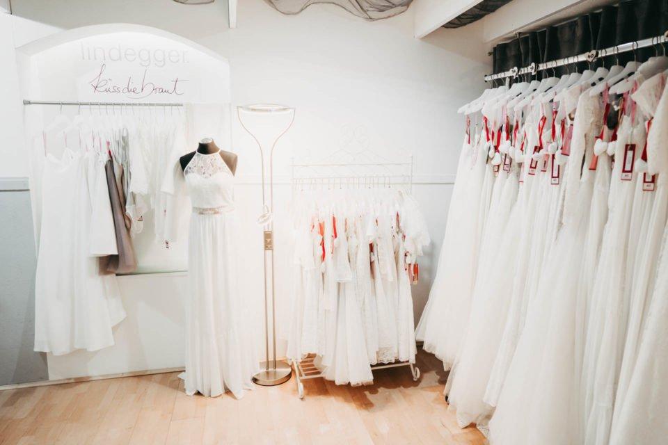 Brautkleider in Herrenberg bei Böblingen