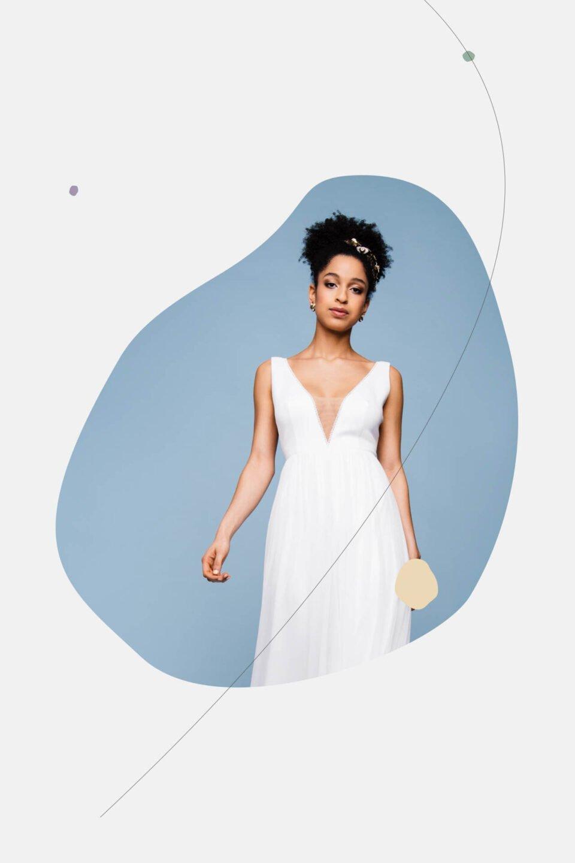 Hochzeitskleider 2021
