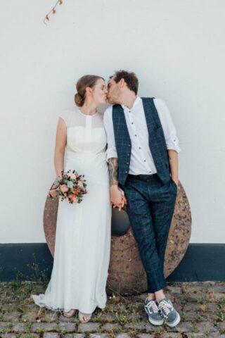 Anna+Johannes Hochzeitsfotografie