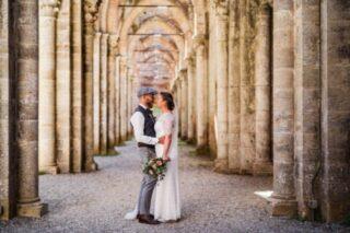 Federico Pannacci Wedding-Photography