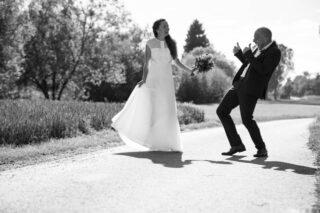 Foto: Amelie Tress Wedding