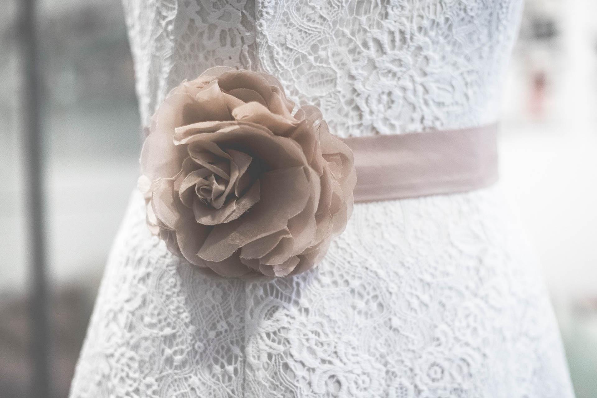 Brautkleider Bodensee