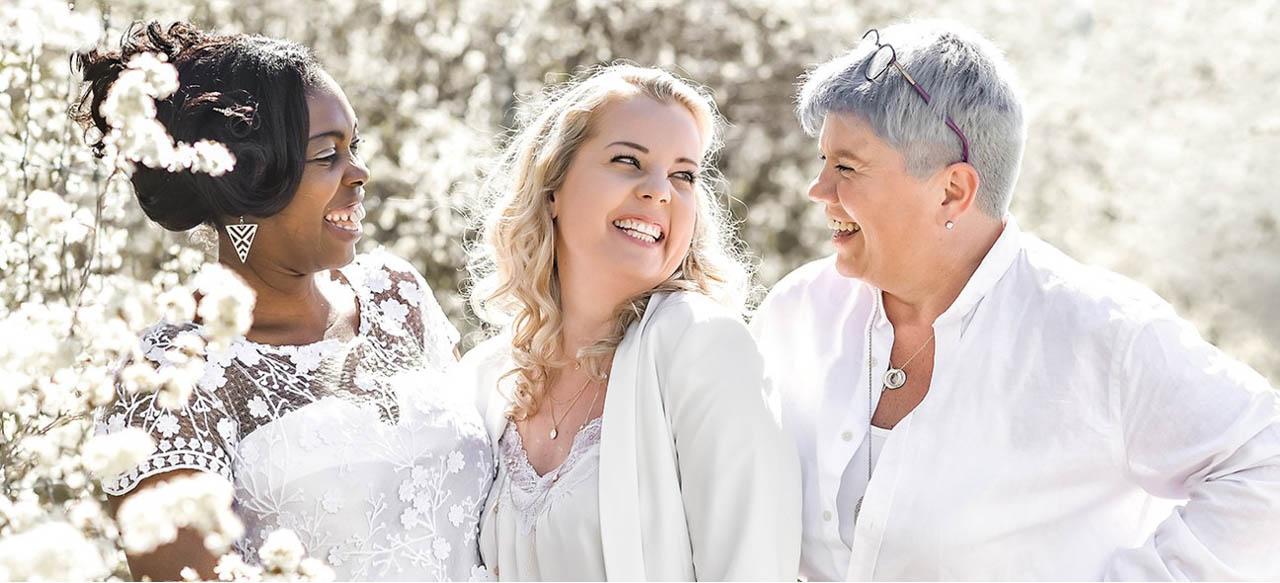 Brautmode Bayreuth Brautkleider