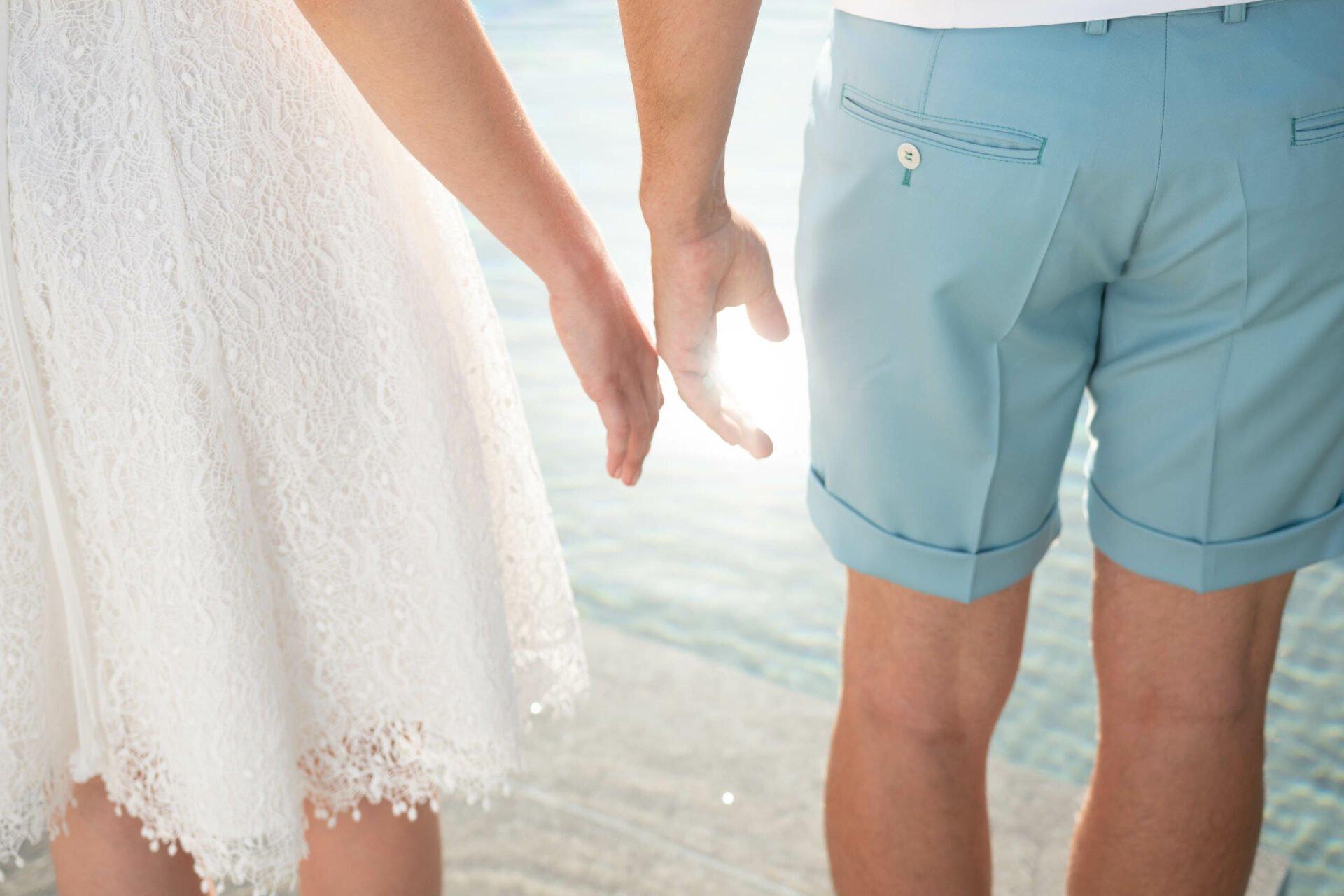 Hochzeit 2022, Brautmoden Trends fürs nächste Jahr