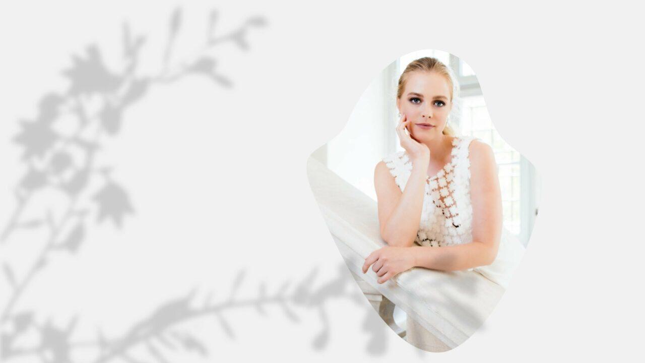 Nachhaltige Brautkleider